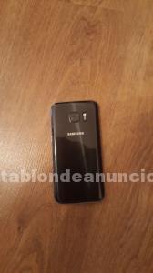 Samsung galaxy. S.7