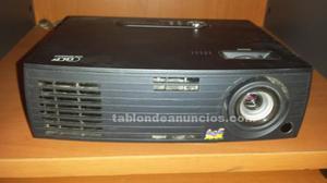 Vendo proyectores marca viewsonic modelo pj260d