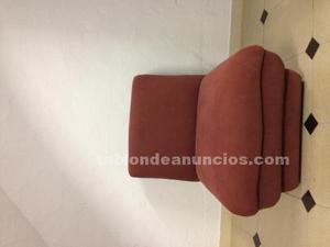 Pack 5 sofas