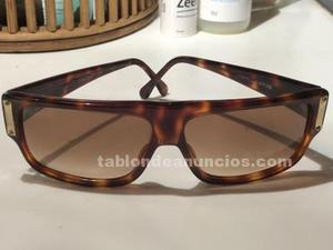 Gafas de sol de emmanuel khamm
