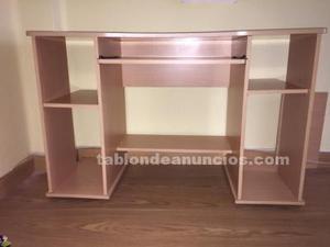 Se vende mesa-escritorio