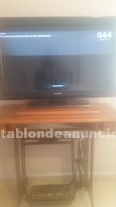 Television sony kdl-32s