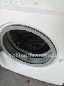 Se vende lavadora balay