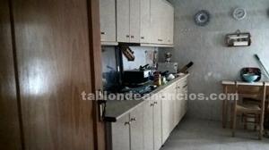 Muebles cocina seminueva