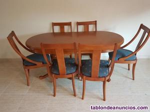 Liquidación de muebles por mudanza