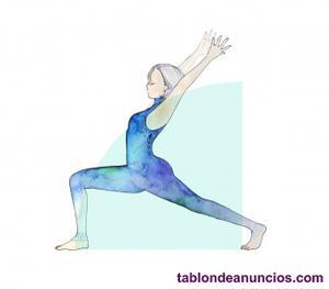 Taller de yoga: 3 enseñanzas del yoga sobre la felicidad