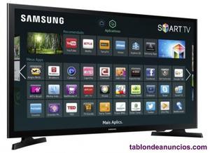 "Samsung smart tv "" sin estrenar"