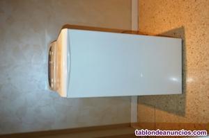 Vendo secadora otsein en buen estado