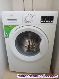 Se vende lavadora y frigorifico