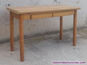 Mesa de cocina 100cm
