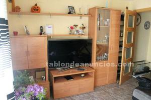 Se vende mueble modular
