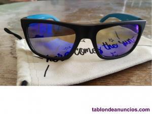 Gafas de sol pull & bear