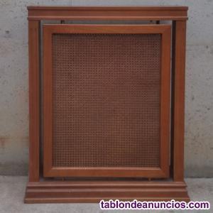 Embellecedor radiador 80x21cm