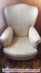 Vendo muebles de salon excelente estado y calidad