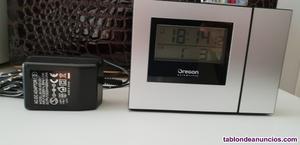 Se vende un despertado eletronico