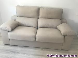 Venta sofá cama nuevo a estrenar