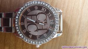 Reloj señora o.r