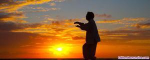 Lecciones privadas de artes marciales