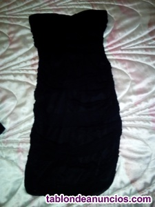 Ropa para chica