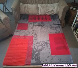 Sofa cama urge vender
