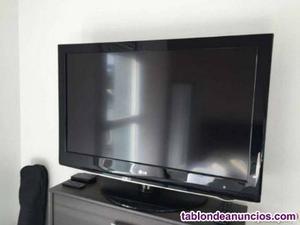 Tv lg full hd p cm)