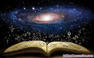 Vendo libros narrativa & ensayos literatura