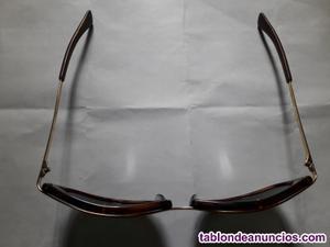 Gafas de sol ray ban vintage carey