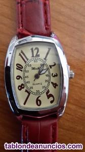 Reloj meibo jm