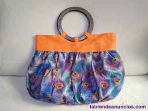 4 bolso de mujer playa
