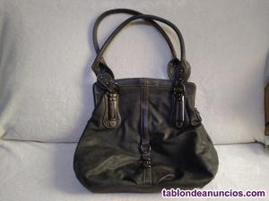 5 bolso de mujer negro
