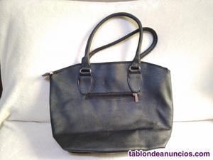 8 bolso de mujer oscuro
