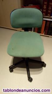 Oferta silla escritorio