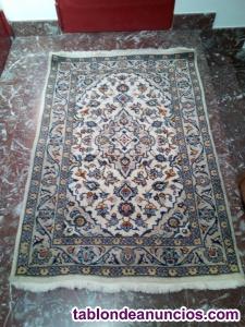 Lote de alfombras juntas o por separado