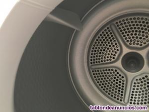 Secadora balay 7kg a++ nuevo