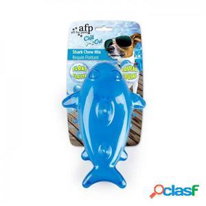 AFP Tiburon Chew Mix 291.67 gr