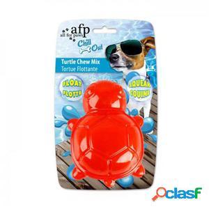 AFP Tortuga Splash Chill Out 229.17 gr