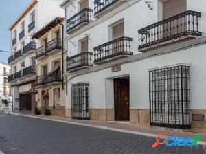 Adosada en Venta en Coin Málaga