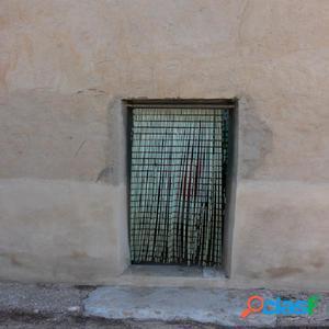 Adosada en Venta en Novelda Alicante