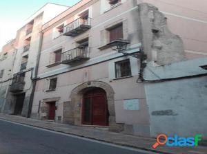 Adosada en Venta en Tarragona Tarragona