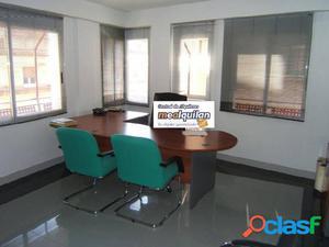 Alquiler Oficina centro Murcia -Alquileres pisos