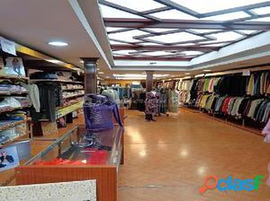 Alquiler de Gran Local en pleno Centro, Chiclana de la Fra.,