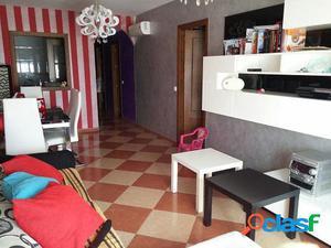 Apartamento a la venta en Adra (Almería)