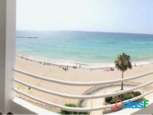 Apartamento en Venta en Altea Alicante