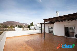 Apartamento en Venta en Pozo De Los Frailes Almería