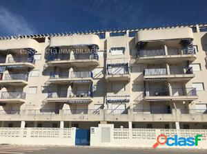 Apartamento en venta en Calle Formentera, 10, 3º 23, 46713,