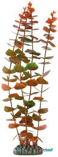 Aquatic Plants Planta de Plástico Alternanthera 166 gr