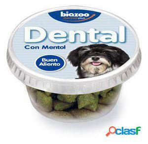 Axis-Biozoo Premios Dentales Con Mentol para Perros 100 GR