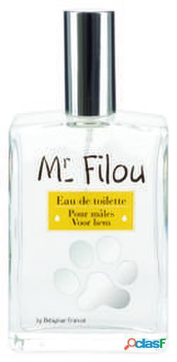 Beaphar Perfume Mr. Filou para Machos 50 GR
