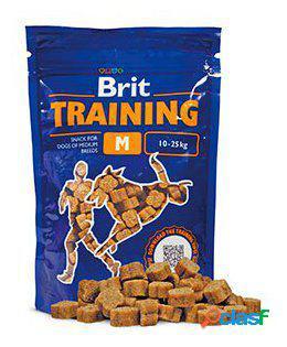 Brit Snack Training Medium 200 GR