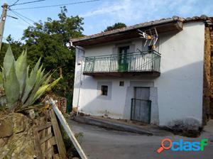 CASA para reformar en venta en Sel de la Carrera (Cantabria)